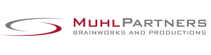 MuhlPartners